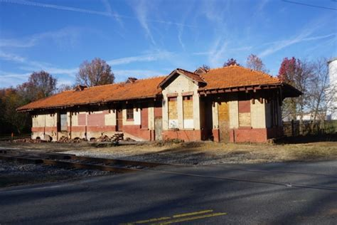 in preservation win landmark west depot to be