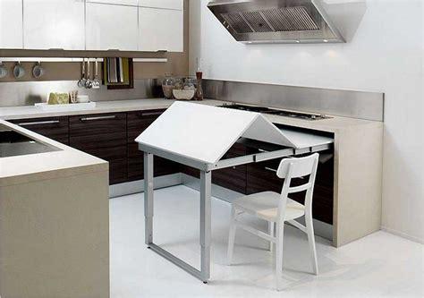 tavoli quadrati moderni tavoli a scomparsa soluzioni salvaspazio arredatore d