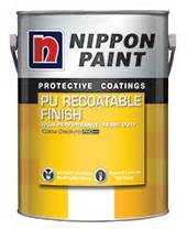 Nippon Paint Nippe2000 1kg nippon paint indonesia the coatings expert decorative