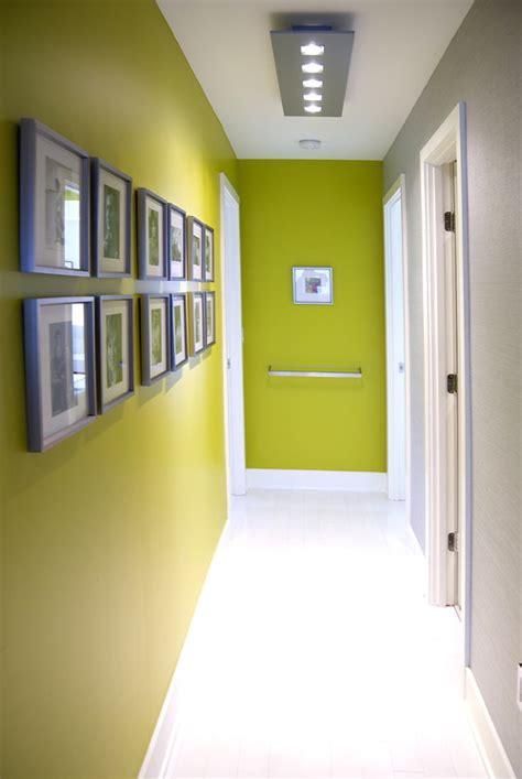 hallway paint colors paint color