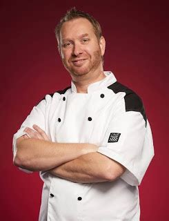 Hell S Kitchen Season 17 Episode 5 by Hell S Kitchen Season 17 All Where Are They Now