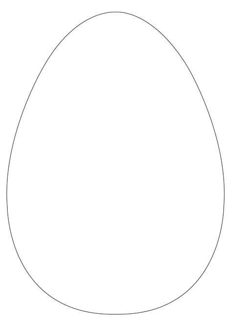 small easter egg template egg template jpg 1275 215 1800 easter
