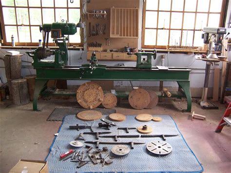 pattern maker minneapolis pattern maker minneapolis pattern makers lathe us 2 000 00