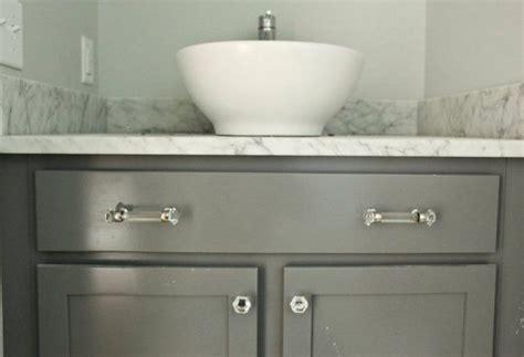 orca bathrooms 1000 images about paint on pinterest paint colors