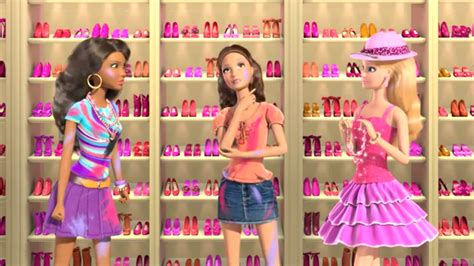 images litd closet princess wallpaper