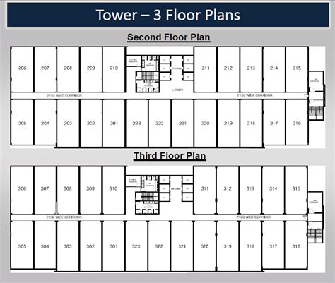 floor plan for business floor plan assotech business cresterra