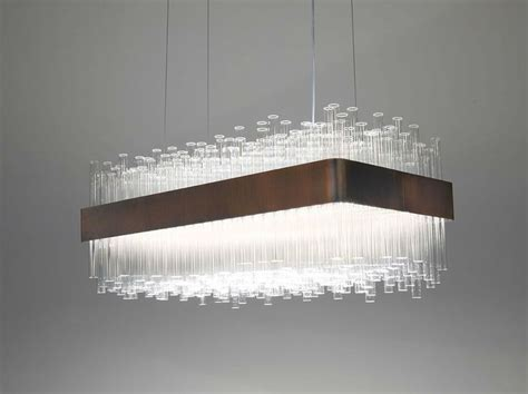 Bathroom Lamp Fixtures - 吊灯 my lamp rectangular my lamp系列 by paolo castelli 设计师paolo castelli lamp pinterest glass