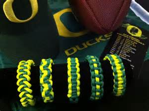 oregon ducks colors items similar to of oregon ducks inspired color