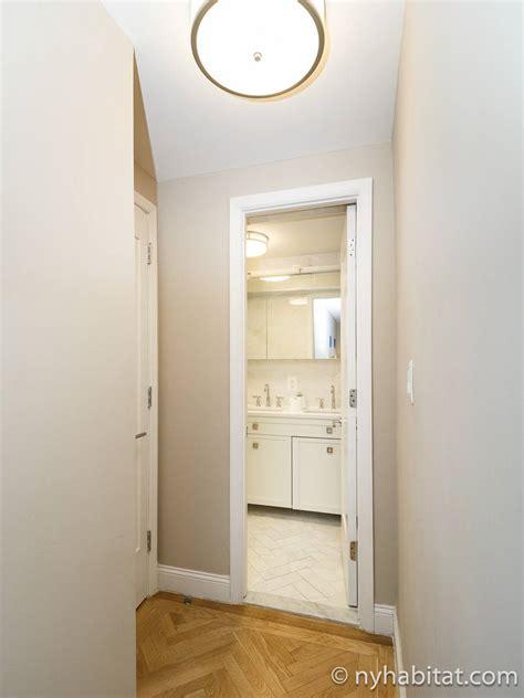 appartamenti a nyc appartamento a new york 1 da letto east