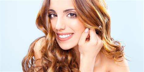model rambut yang diwarnai tips merawat rambut diwarnai agar tetap sehat vemale