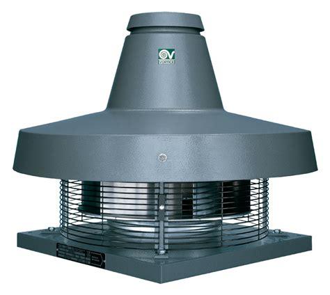 Aspiratori Per Camini Vortice by Torretta Trt 10 E 4p Ventilazione Industriale Torrette