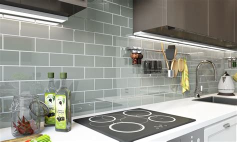 how to put up tile backsplash in kitchen 4 steps for removing kitchen tiles overstock