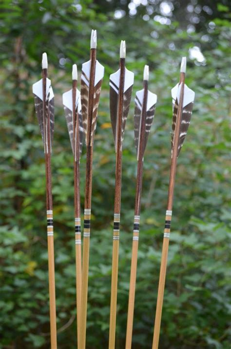 traditional archery shops 25 unique traditional archery ideas on