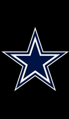 Of Dallas Sports Management Mba by Dallas Cowboys Dallas Cowboys Cowboys