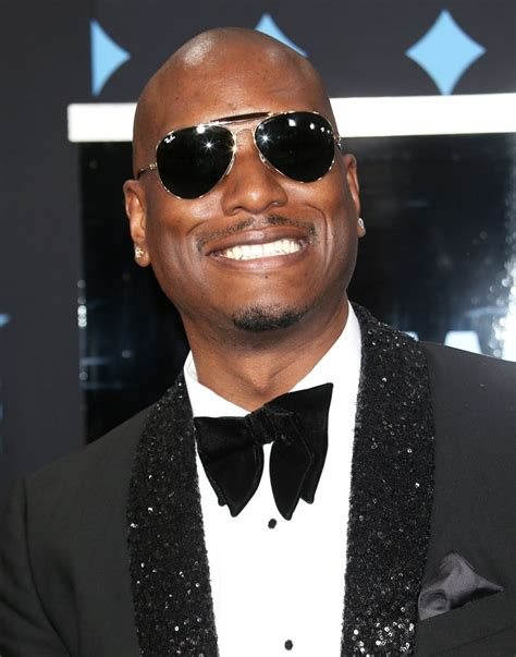 tyrese gibson tyrese gibson picture 149 2017 bet awards arrivals