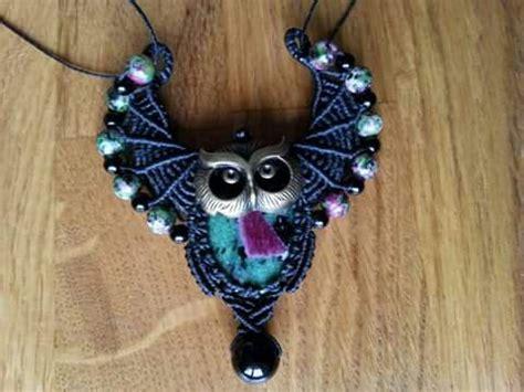 Macrame Keychain Pattern - 1000 ideas about macrame owl on macrame