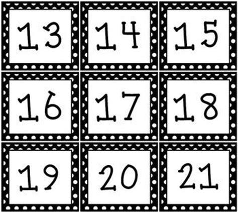 printable turkey calendar pieces free printable calendar pieces for teachers printable pages