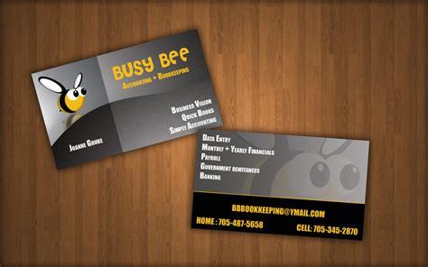 bee business bee bee business card by 0scubasteve on deviantart