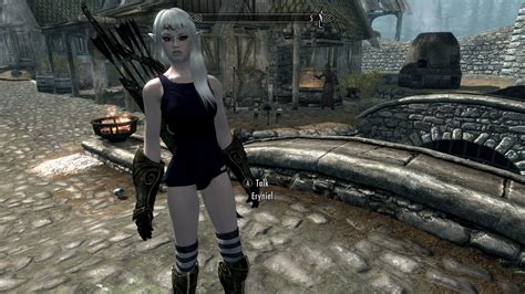 skyrim nexus mods and community skyrim nexus mods and community