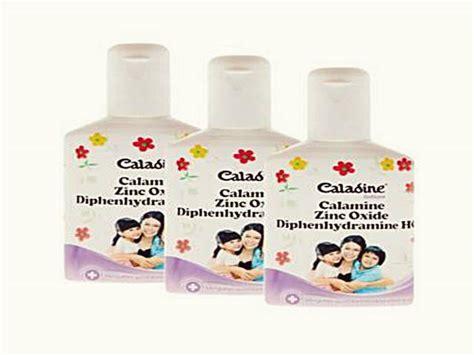 Caladine Lotion 60 Ml 2 Botol 8 obat cacar air di apotik yang paling uh untuk anak