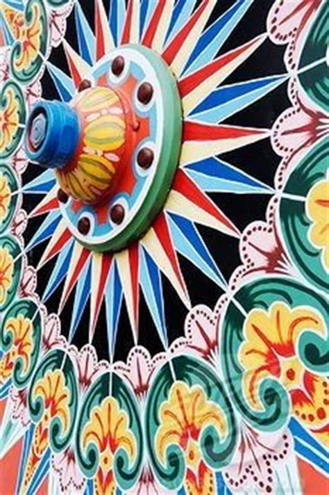 Precision Pattern Works Baraboo Wi   fairground patterns all the fun of the fair pinterest
