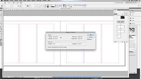 graphic design pdf portfolio layout best photos of pdf portfolio sles pdf portfolio