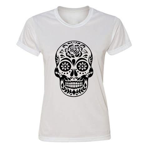 T Shirt Hurley 03 High Quality high quality new skull t shirt 100 cotton t shirt wholesale price clothing in t