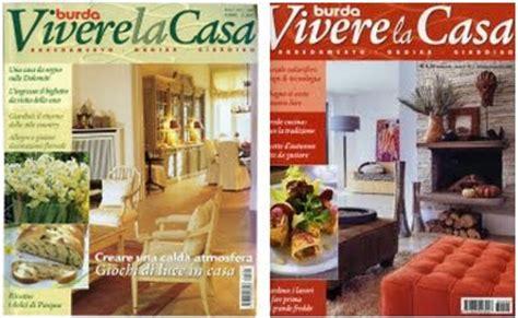 riviste arredamento country riviste specializzate shabby chic interiors