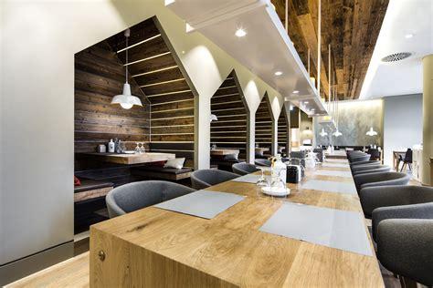 gastronomie architektur deutscher innenarchitektur preis 2014 26 weitere