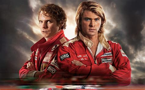 film rush rush movie hd movies 4k wallpapers images backgrounds