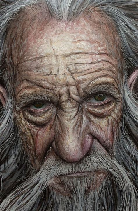 colored pencil drawings color pencil drawing