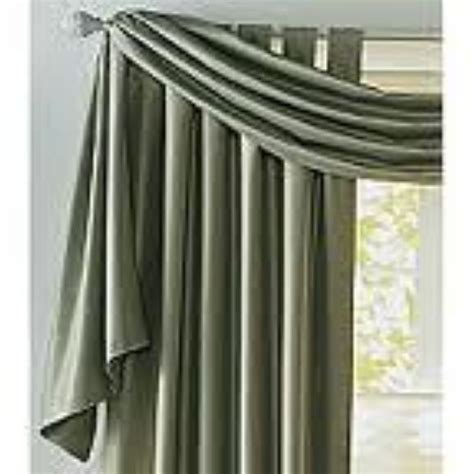 jc penney curtains and valances jcpenney curtains with valances quotes