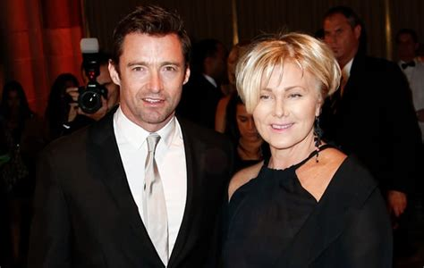 hollywood actresses with younger husbands 30 celebrities who married ugly spouses page 3 of 30