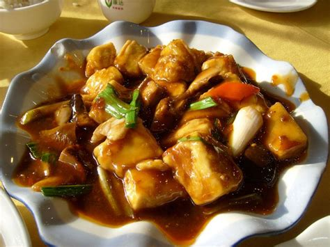 chinese tamales asian food pinterest more best 33 best images about chinese food on pinterest