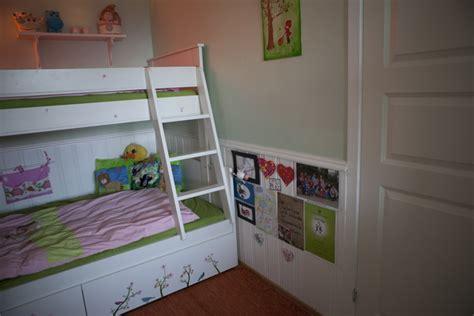 Kinderzimmer Ideen Wenig Platz by Kinderzimmer Wenig Platz