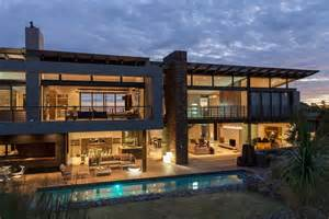 European House Luxury Classic European House Plans With Narrow Lot Design