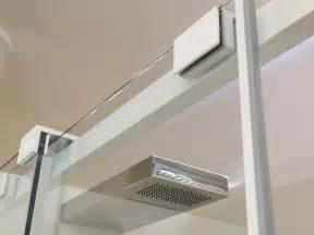 vasche e docce vasche e docce termoidraulica stella