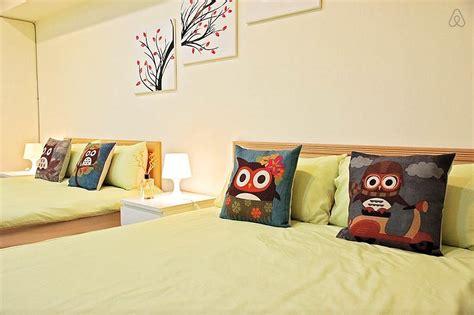 airbnb taiwan ร ว วไต หว น ตอนท 37 บอกต อท พ กน าร กในเม องไทเป
