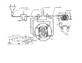 ridgid shop vac motor wiring diagram ridgid wiring diagram