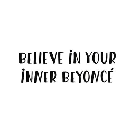 how to slay inspiration from the and of black style books 25 best beyonce quotes on quotes