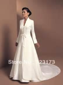 best 20 winter wedding coat ideas on pinterest