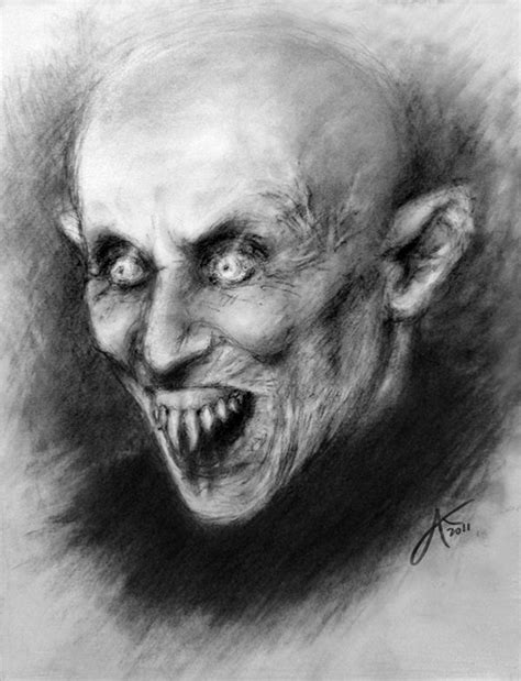 135 best 'Salem's Lot images on Pinterest | Horror films