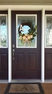 front door paint colors sherwin williams 2016 door color trends