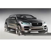 Jaguar F Pace 2016 Widescreen Exotic Car Wallpapers 02 Of 120