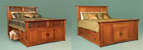 king size captains bed pdf king size captains bed with drawers plans plans free