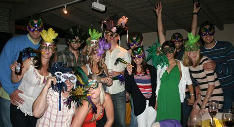 carnival themes brazil carnival theme brazilian themed party pinterest