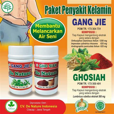 Obat Herbal Sipilis Raja Singa infeksi raja singa pada pria dan wanita obat wasir herbal