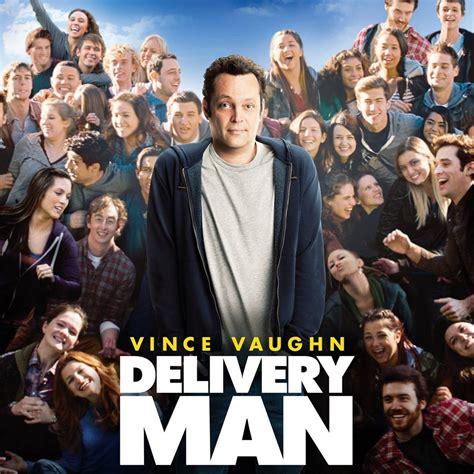 film delivery man adalah 2015年03月 その後の青いオトコの汁 中学生の魂百まで