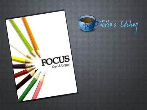 cover design editor sle ebook cover design tuhin s editing by tuhin98 on