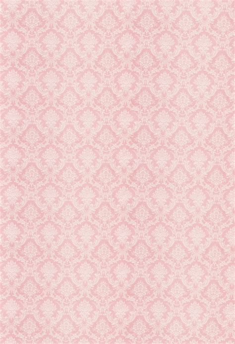 compare prices on pink damask wallpaper online shopping compare prices on hot pink backgrounds online shopping